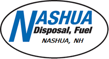 Nashua Fuel and Disposal